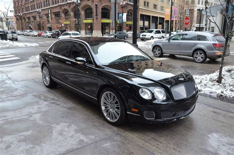 manual repair free 2009 bentley continental flying spur seat position control service manual 2009 bentley continental flying spur and maintenance manual free pdf service