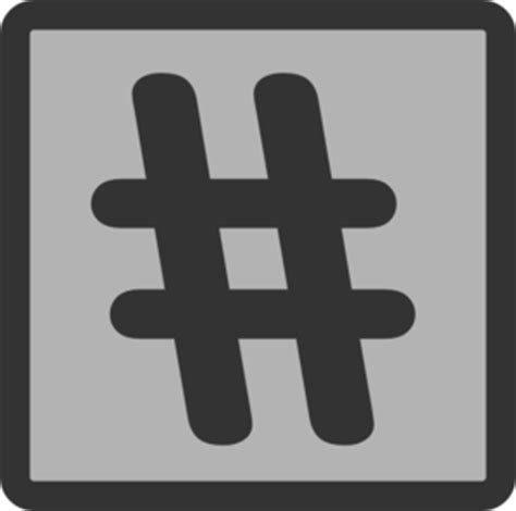 hashtags in your social post a beginners guide ladley associates
