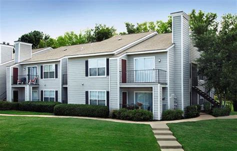 houses for rent flowood ms reflection pointe apartments community photo