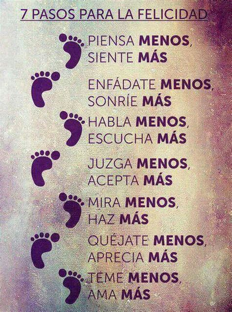 17 best images about dichos y frases on pinterest 17 best spanish dichos refranes frases sabios images on