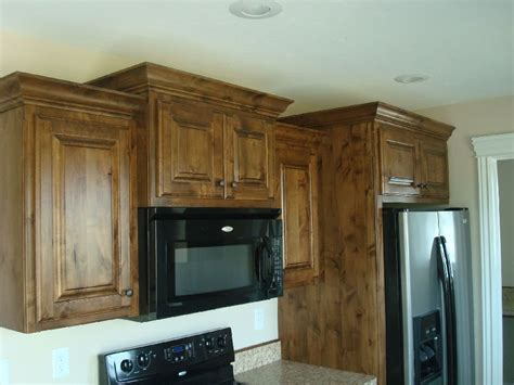 Houseplans Llc Kitchens