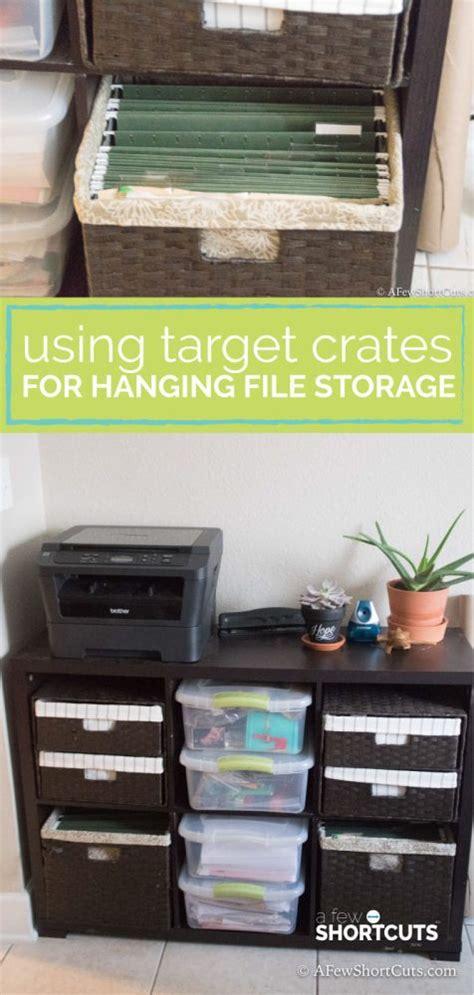 target desk hack 100 target desk hack this is a display at target i