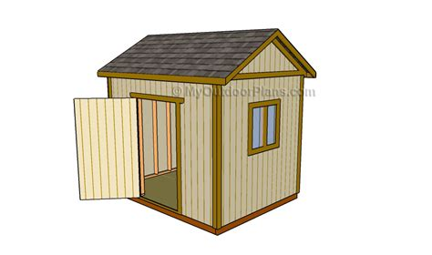 Diy Sheds Plans Free by Diy Shed Plans Free Outdoor Plans Diy Shed Wooden