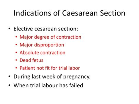cpd c section prolonged labour cpd fetal malposition and