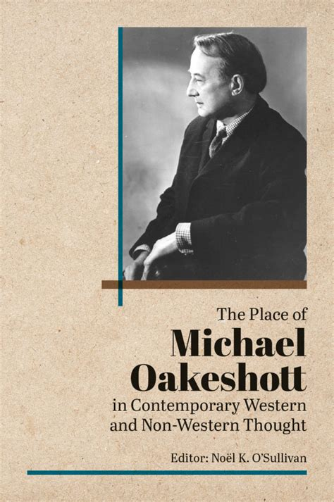 Michael Oakeshott Rationalism In Politics And Other Essays Pdf by Michael Oakeshott Association Promoting Critical Discussion Of Philosopher Michael