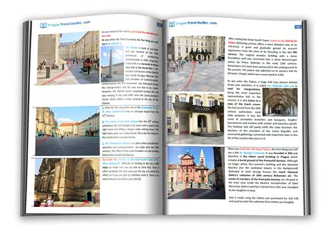 changing directions a trip to china books three days in prague a modern travel guide