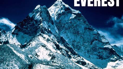 film everest hd everest 2015 watch online free