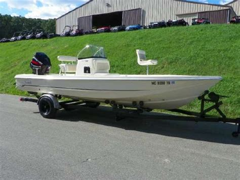 scout boats ta bay leaders marine archives boats yachts for sale
