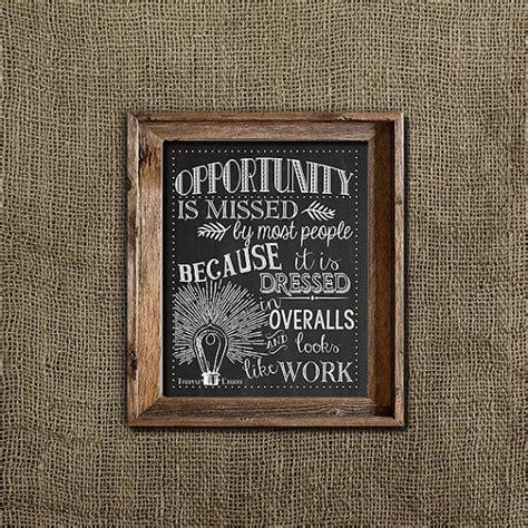 printable thomas edison quotes thru 5 6 only thomas edison quote printable chalkboard