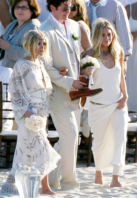 159 best images about i heart the olsen s on pinterest