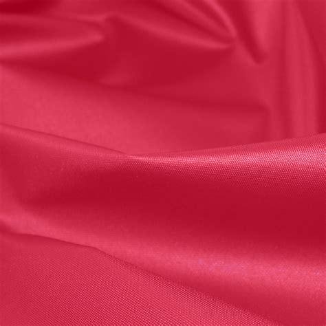 waterproof upholstery fabric uk waterproof fabric pu 4oz fabric uk