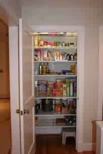 Kitchen Closet Shelving Ideas 19 Best Pantry Shelving Solutions Mybktouch