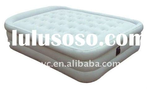 restform 3 layer air bed restform 3 layer air bed manufacturers in lulusoso
