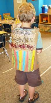 Coat of many colors joseph and his coat of many colors joseph coat