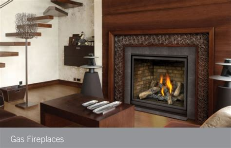 continental fireplaces in markham ontario consumers