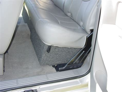 Karpet Mobil Frontier Custom 3d Premium Black Toyota Yaris New 2 2007 2018 ported chevy gmc extended cab single10