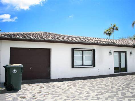 garage to master bedroom garage conversion master bedroom house conversions