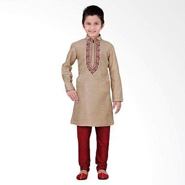 Baju Setelan Anak Bayi Laki Cowok Adidas Gold Celana Logo jual senshukei koko boys atasan anak laki laki gold harga kualitas terjamin