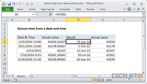 format date formula excel formula datetime to string how to convert text