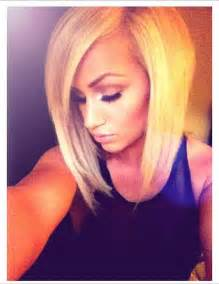 inverted bob hairstyles 2015 inverted long bob hairstyle 2015 share the knownledge