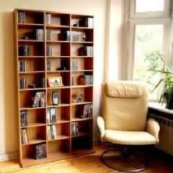 meubles encastr 233 s meuble rangement cd dvd conforama
