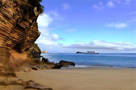 galapagos islands luxury  luxury travel ecuador