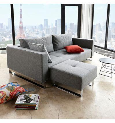 materasso sottile matrimoniale divano letto materasso a molle jan idee per il design