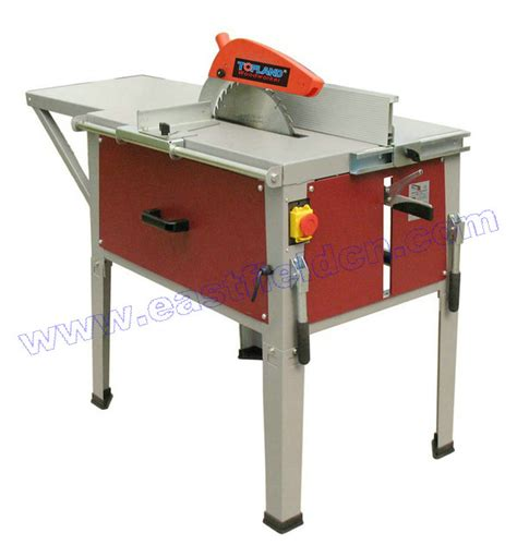 circular bench saw east field power tools from china
