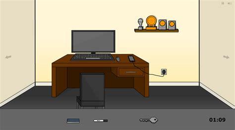 jouer 224 escape the office 2015 jeux gratuits en ligne