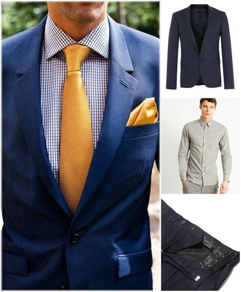 light blue suit combinations navy blue suits combinations www pixshark com images