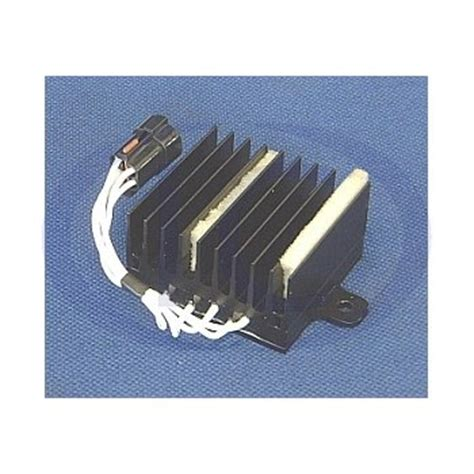 heat sink resistor assembly heatsink resistor from introcar uk
