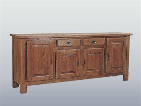 porte sur mesure 1845 la villa du meuble meubles en ch 234 ne massif et sur mesure
