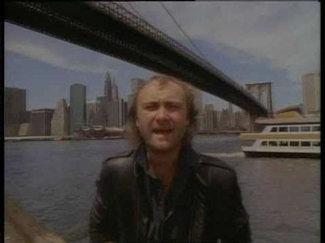 favorite bands and musicians phil collins on