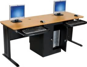 Ergonomic Home Office Desk Ergonomic Desk Home Office Desk Phase 2 Solutions