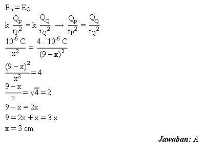 contoh soal transistor efek medan contoh soal transistor efek medan 28 images contoh soal medan listrik 4 mulyono s contoh
