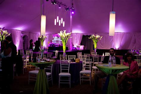 Money saving Wedding Reception   JJsHouse