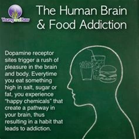 How To Detox From Food Addiction by 1000 Images About Food Addiction On Addiction