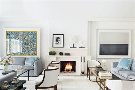wall decor ideas  add stunning interest  ease