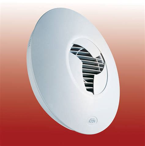 powerful bathroom fan powerful bathroom extractor fan bath fans