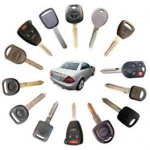 can i get a car key made without original ensuring the security of your vehicle mobile locksmith