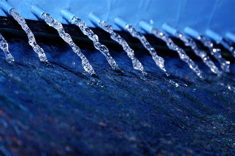 college  engineering computing  applied sciences water resources engineering