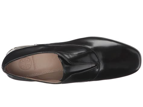 burch loafer burch loafer black zappos free shipping