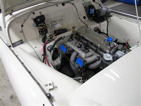 porsche 914 engine bay 100 porsche 914 engine bay 1974 porsche 914 with a