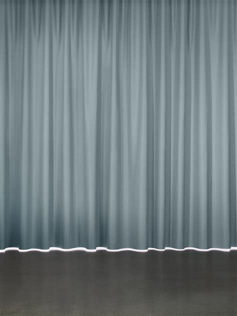 kvadrat curtains dawn by kvadrat stylepark