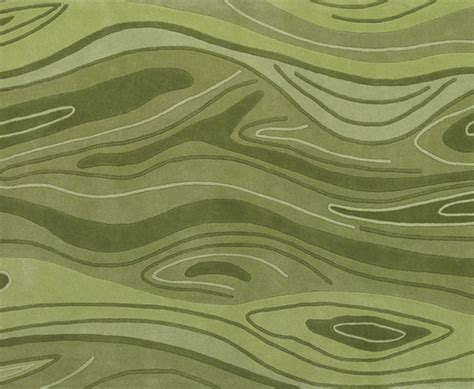 Green Modern Rugs Modern Rug Patterns Www Pixshark Images Galleries With A Bite