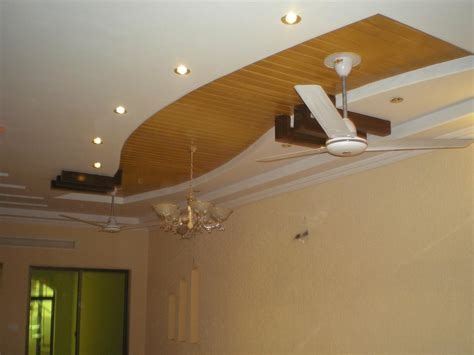 latest ceiling fan designs india wooden ceiling design with ceiling fan gharexpert
