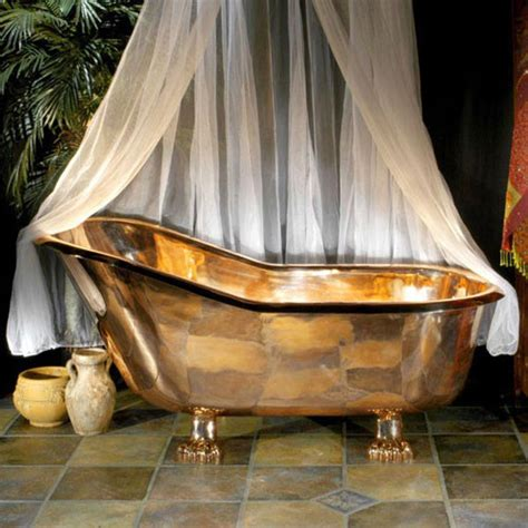 amazing bathtubs amazing tubs bathtubs cincinnati by signature hardware