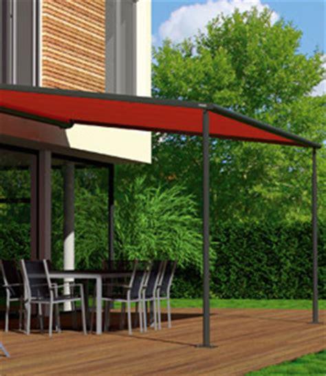 pavillon wandmontage lipi bauelemente gmbh meisterqualit 228 t aus bochum