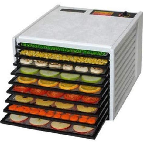 Dehydrated Shelf by Food Dehydration 101 Diy Food Storage Walden Labs