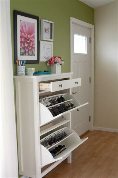 entryway shoe storage solutions eat sleep decorate organization in your entryway